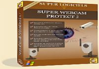 Super Webcam Protect