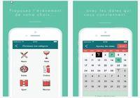 Wepopp iOS