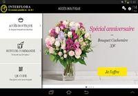 Interflora iOS