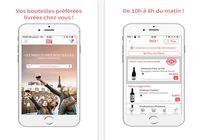 Goot - Livraison de vins, spiritueux, bière et apéro à domicile iOS