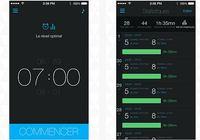 Réveil Intelligent Gratuit iOS