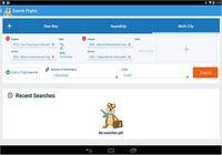 Hipmunk Hotels&Flights Android