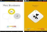 Bluebee 2 iOS
