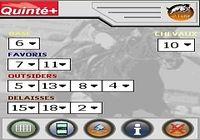 O TURF Pocket PC