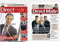 Directmatin PDF