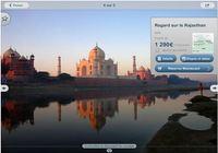 Vacances Transat iOS