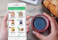 Yuka - Scan de produits pour iOS