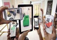 Catalogue IKEA Android
