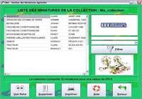 G.M.A. - Gestion des Miniatures Agricoles