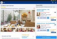 Booking.com iOS