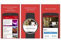 Hotels.com iOS