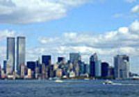 New York Freedom Screensaver
