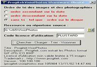 Progitek VisioPhotos