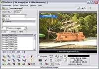 GRATUITEMENT DIGITAL AUDIO TÉLÉCHARGER SOUNDMAX INTEGRATED HD