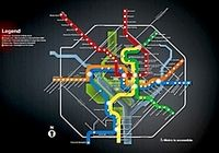 nfsWashingtonMetro