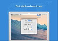Voyager VPN Mac
