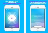 F-Secure Freedome VPN iOS