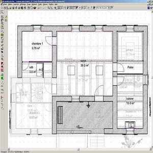 3d architecte expert cad v14 0 for Jardicad download