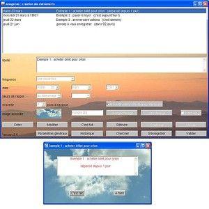 T l charger javagenda pour mac shareware - Office 2010 petite entreprise download ...