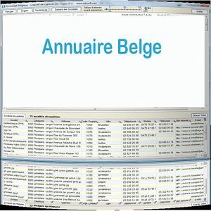 Telecharger Annucapt Mac Free Download