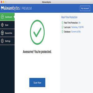 how to download malwarebytes on mac