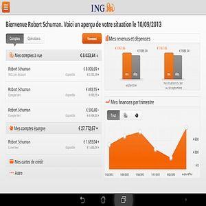 Image Result For Download Ing Applicationa