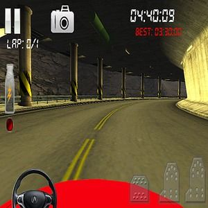 Download Race Gear Feel 3d Car Racing 1 0 Android Google Play