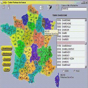 lccp france