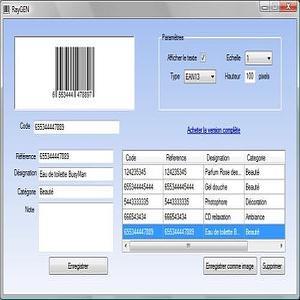 T l charger raygen pour windows shareware - Presse papier open office ...