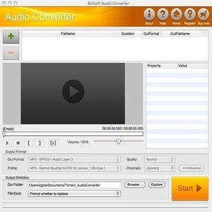 47e8ce57-boilsoft-audio-converter-for-mac.jpg