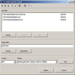 d16ca9b0-free-audio-converter.jpg