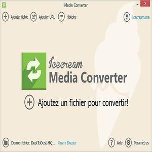 cda to mp3 online audio converter