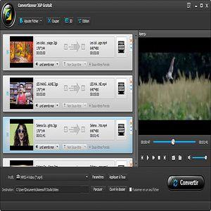 Télécharger Format Factory - 01net.com - Telecharger.com
