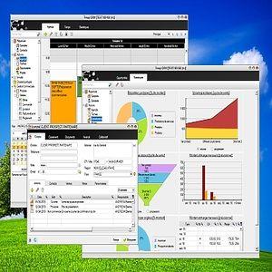 download microsoft