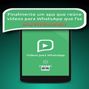 t l charger videos engra ados pra whatsapp sur android google play. Black Bedroom Furniture Sets. Home Design Ideas