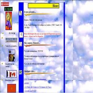 Telecharger Gimp Sur Mac Lion