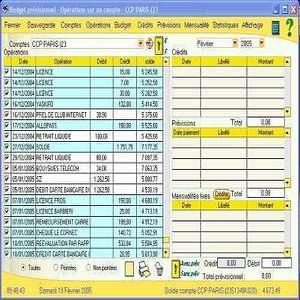 T L Charger Prevbud Pour Windows Shareware