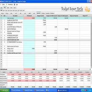T L Charger Budgetsuperfacile Pour Windows Shareware