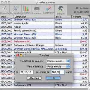 T L Charger Ibudget Pour Mac Freeware