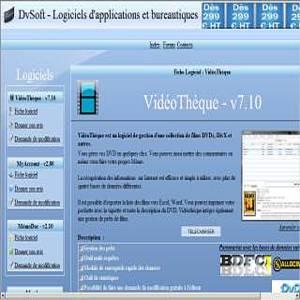 T L Charger Myaccount Pour Windows Freeware