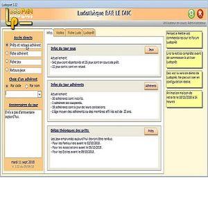 cours access 2010 pdf complet gratuit