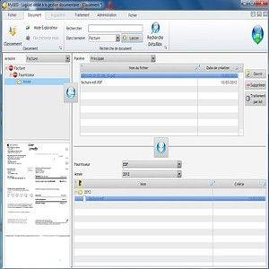 T l charger myged pour windows shareware for Imprimer depuis outlook