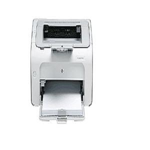 Скачать бесплатно драйвер для принтера HP LaserJet P1005 Размер файла : 179.45 Поддерживаемые Операционные Системы:  Windows XP, Windows Vista, Windows 7.