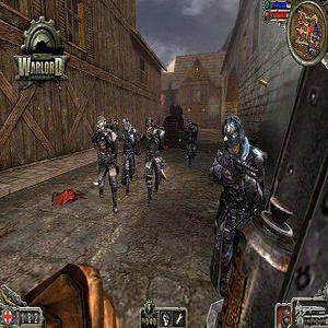 Iron grip warlord serial keygen