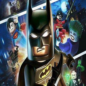 T l charger lego batman 2 dc super heroes pour windows - Jeux lego batman 2 gratuit ...