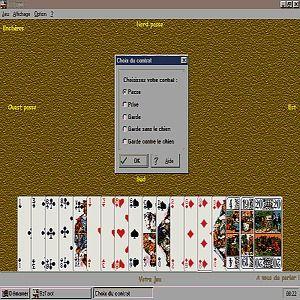 jouer au tarot en ligne gratuit trackid sp-006 54f214a7ed64
