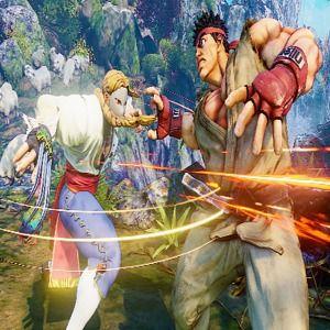Notre motivation est née en voyant les nombreux jeux officiels et officieux que DBZ a engendré au cours des dernières années ont déclaré les développeurs de l'équipe … Lire » Street Fighter II