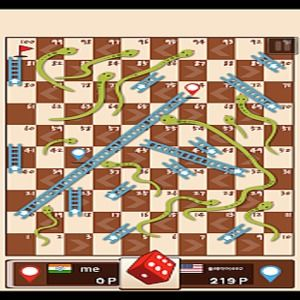 Image Result For Download Jeux Et Applicationa