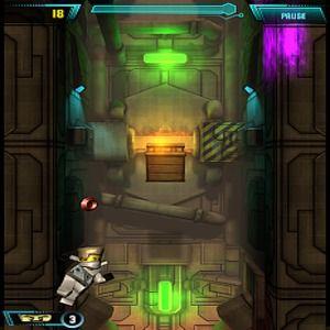 T l charger lego ninjago rebooted sur android google play - Telecharger ninjago ...