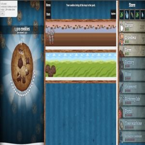Cookie clicker triche windows mises a jour - noidrowgeha ml
